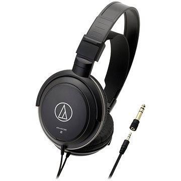 Audio-technica ATH-AVC200 (4961310131975)