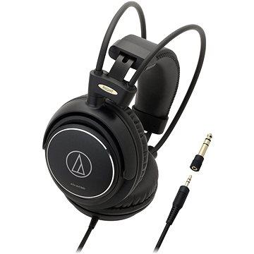 Audio-technica ATH-AVC500 (4961310131999)