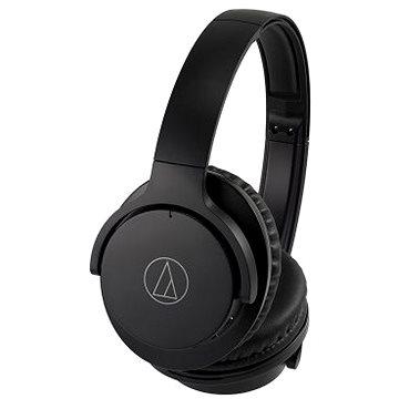 Audio-Technica ATH-ANC500BTBK (ATH-ANC500BTBK)
