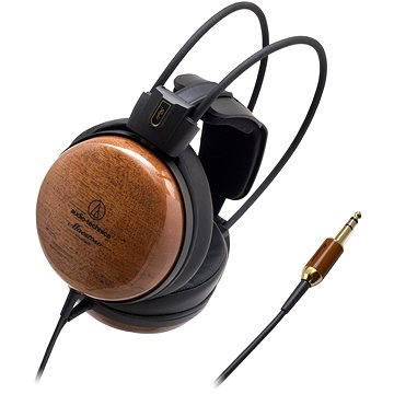 Audio-technica ATH-W1000Z (4961310129330)