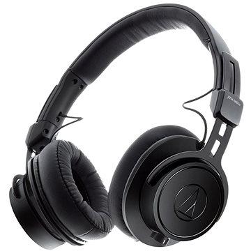 Audio-Technica ATH-M60x (Audio-Technica ATH-M60x)
