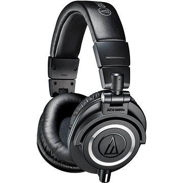 Audio-technica ATH-M50x (4961310125431)