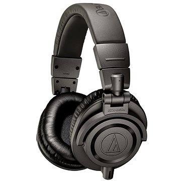 Audio-technica ATH-M50xMG (4961310125448)
