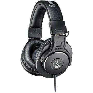 Audio-technica ATH-M30x (4961310125417)