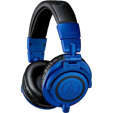 Audio-technica ATH-M50xBB (4961310143329)