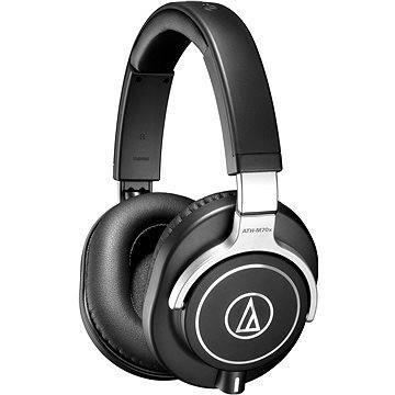 Audio-technica ATH-M70x (4961310125462)