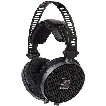 Audio-technica ATH-R70X černá (4961310130954)