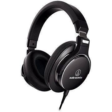 Audio-technica ATH-MSR7NC černá (4961310133443)