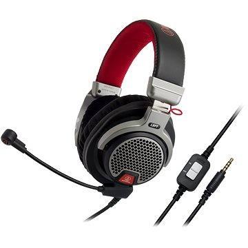 Audio-technica ATH-PDG1 (4961310129019)