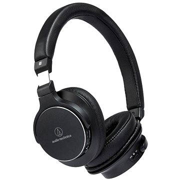 Audio-technica ATH-SR5BT černá (4961310135959)
