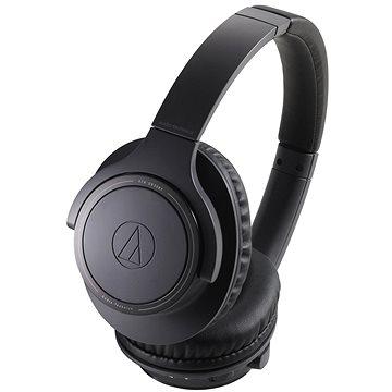 Audio-technica ATH-SR30BT černá (4961310146870)
