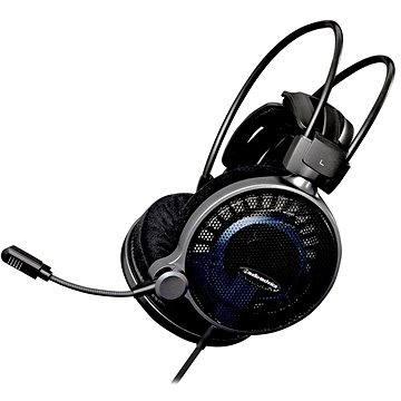 Audio-technica ATH-ADG1x (4961310133221)