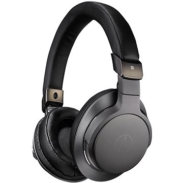 Audio-technica ATH-AR5BT black (4961310141875)