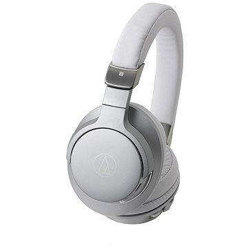 Audio-technica ATH-AR5BT silver (4961310141882)