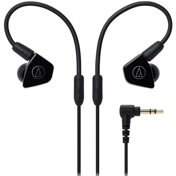 Audio-technica ATH-LS50iS black (4961310138936)