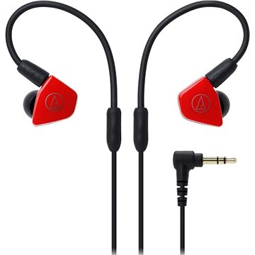 Audio-technica ATH-LS50iS red (4961310138950)