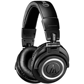 Audio-technica ATH-M50xBT (4961310145965)