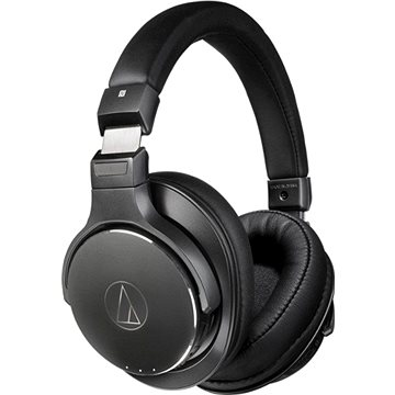 Audio-technica ATH-DSR7BT (4961310139926)