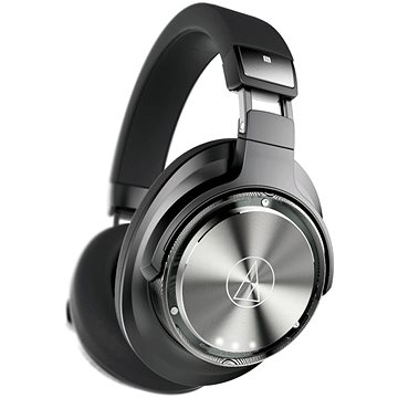 Audio-technica ATH-DSR9BT (4961310139933)