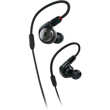 Audio-technica ATH-E40 (4961310135577)