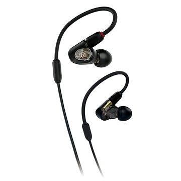 Audio-technica ATH-E50 (4961310135560)