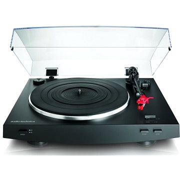 Audio-technica AT-LP3 (4961310137960)