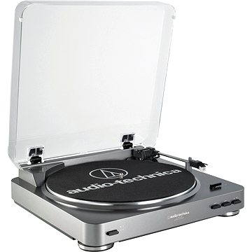 Audio-technica AT-LP60-USB (5055145747728)