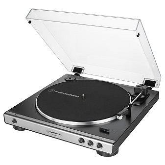 Audio-Technica AT-LP60XUSBGM (AT-LP60XUSBGM)
