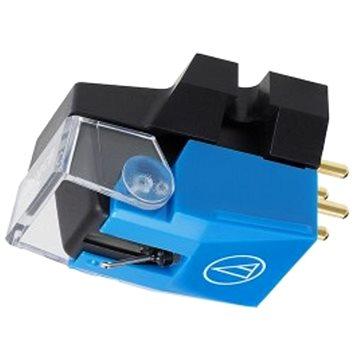 Audio-technica VM510CB (4961310137533)