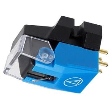 Audio-technica VM610MONO (4961310137601)