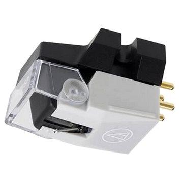 Audio-technica VM670SP (4961310137618)