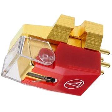 Audio-technica VM740ML (4961310137571)