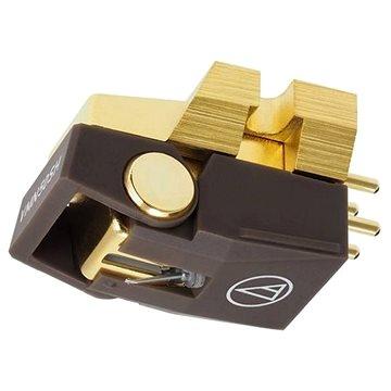 Audio-technica VM750SH (4961310137588)