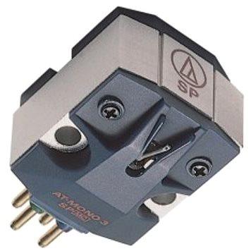 Audio-technica AT-MONO3/SP (4961310008338)