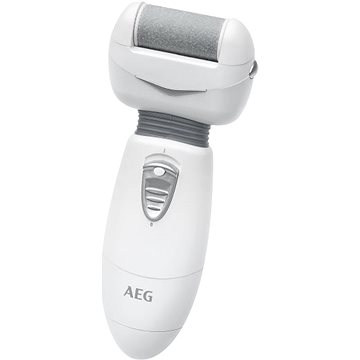 Elektrický pilník AEG PHE 5670