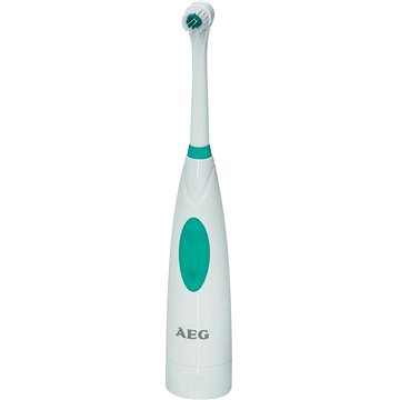 Elektrický zubní kartáček AEG EZ 5622
