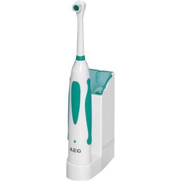 Elektrický zubní kartáček AEG EZ 5623