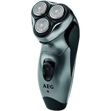 AEG HR 5654 (4015067206759)