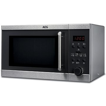 AEG MFD2025S-M (MFD2025S-M)