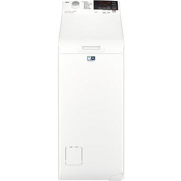 AEG ProSense LTX6G271C (LTX6G271C)