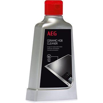 AEG čistič varných desek A6IRC101 (902979466)