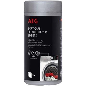 AEG A6TSDS01 (902979667)