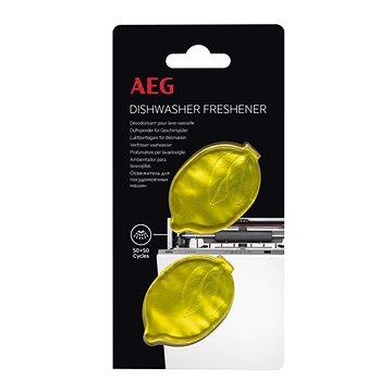 AEG vůně do myčky nádobí A6SDM101 (902979719)