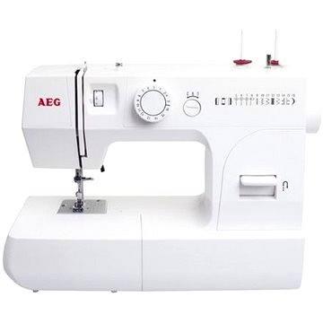 AEG 130 (5710504005160)