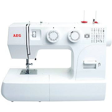 AEG 135X (5710504005276)