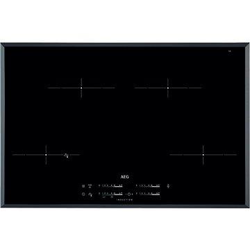 AEG Mastery HKM85411FB + ZDARMA Digitální předplatné Gurmet - Čtvrtletní předplatné