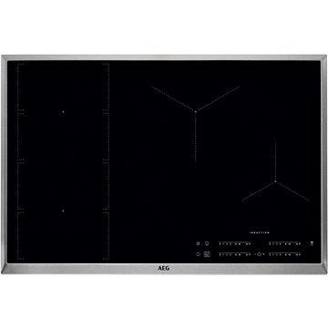 AEG Mastery IKE84471XB (IKE84471XB)
