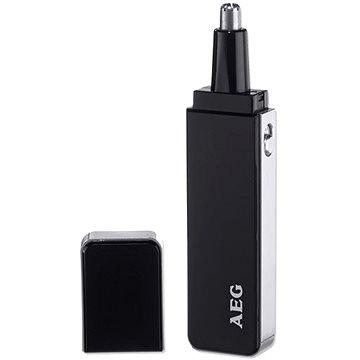 AEG NE 5637 černý (4006015206407)