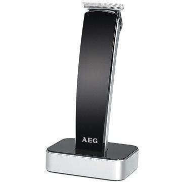 AEG HSM/R 5673 NE (4015067207015)