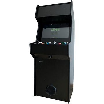 Herní arkádový automat AER-24